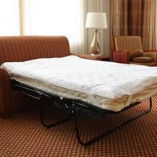 sleeper sofa mattress reviews 54 with sleeper sofa mattress