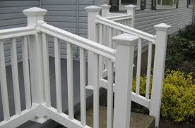 warranties homescape fence and rail