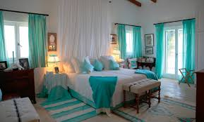 Turquoise And Coral Bedroom Turquoise Coral Bedroom Design Turquoise Bedroom For Main