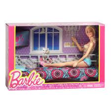 barbie bedroom set fallacio us fallacio us barbie doll and bedroom set christmas tree shops andthat