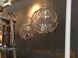 Nautical Sconces Indoor Lighting Nautical Themed Lighting Fixture Techieblogie Info