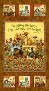 99 best arte de debi hron images on pinterest painting folk art