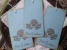 wedding wishes nautical 25 vintage banner wedding wish cards vintage banner and weddings