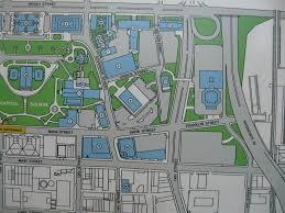Map Of Richmond Va Urban Scale Richmond Where Is Council Chamber Hill