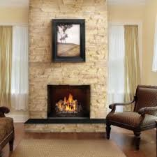 Convert Gas Fireplace To Wood by Converting A Wood Fireplace To A Gas Fireplace Gas Inserts