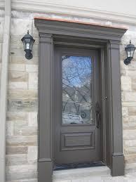 fiberglass entry door wood exterior custom door replacement