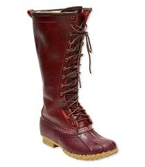 ll bean womens boots sale signature s l l bean boot shearling lined