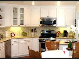 kitchen cabinet prices per foot cabinet price per foot medium size of kitchen of kitchen cabinets