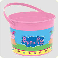 peppa pig party supplies peppa pig party supplies decorations birthday in a box
