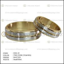 wedding ring philippines prices 19 best wedding ring research images on rings