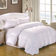 best summer down comforter cooling comforters blankets u0026 throws