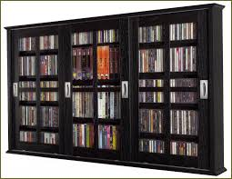 cd storage cabinet with doors cd storage cabinet with doors storage cabinet