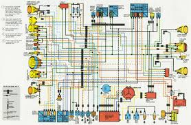 gs550 wiring diagram suzuki gs wiring diagram cb wiring diagram