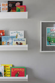 adding character to kids rooms u2014 mom wife foodie