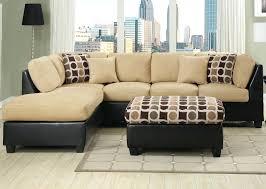 online shopping bedroom furniture malaysia india emi option sofa