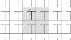 floor flooring square footage calculator on floor throughout