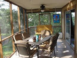 lay back and relax at captains bungalow placida florida south