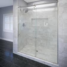 Custom Glass Doors For Showers by Custom Glass Shower Doors U0026 Enclosures Taylor U0027s Glass