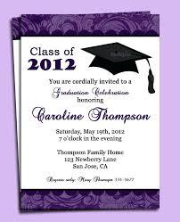 graduation announcements wording formal graduation invitations 4424 also graduation