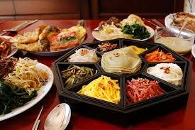 chusok the korean thanksgiving asia society