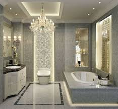 grey bathrooms designs contemporary bathroom gray tiles ideas grey