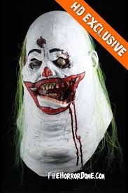 Scary Halloween Clown Costumes 54 Halloween Clowns Images Halloween Masks