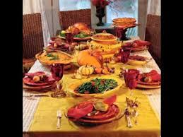 food for thanksgiving day divascuisine