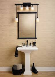 bathroom light fixtures canada modern bathroom lighting canada flatblack co