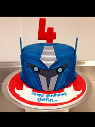 transformers cakes kids birthday cakes wonderful wedding cakes island ny