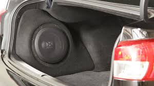 lexus is350 for sale on ebay lexus is250 is350 u0026 isf nvx boost subwoofer enclosure product