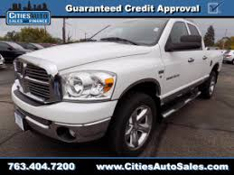 1500 dodge ram used used dodge ram 1500 for sale in mn cities auto
