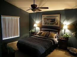 Schlafzimmer Einrichten Mann Schlaf Store Männer Schlafzimmer Jtleigh Com Hausgestaltung