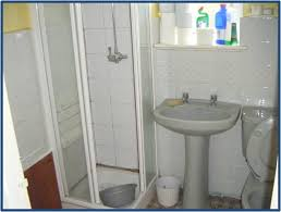 Bathroom Upgrades Excelsior Land - Bathroom upgrades 2