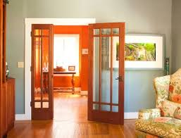 craftsman doors for the home pinterest craftsman home