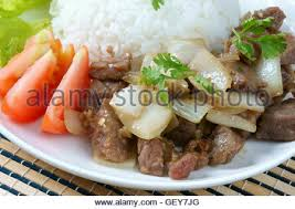 petitguillaume cuisine luc stock photos luc stock images page 4 alamy