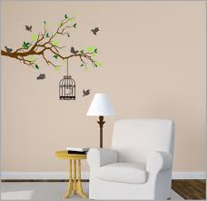 stickers phrase chambre stickers citation chambre 181081 sticker mural darbre branche