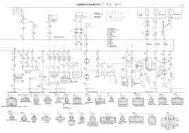 s14 ac wiring diagram boss bv9965 16 pin wire harness power