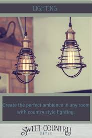 country style home decor sweetcountrystyle com