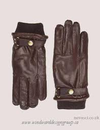 ugg discount code canada impeccable brown paul smith rib cuff glove outlet genuine jpg