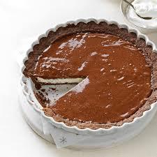 25 light chocolate dessert recipes taste of home