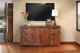 multimedia room furniture the old cannery furntiure u0026 mattress
