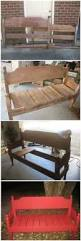 kingsize headboard bench headboard benches tutorials and diy