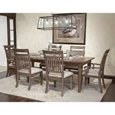 Legacy Dining Room Furniture Legacy Classic Furniture Dining Tables Hayneedle