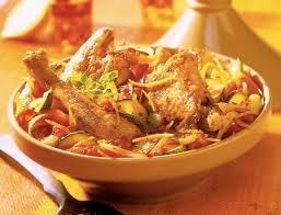 cuisine du maroc la cuisine marocaine une convivialité savoureuse