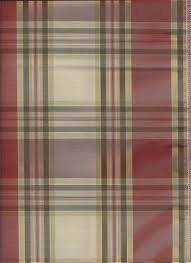 ec group c custom pinch pleated curtain pairs 75