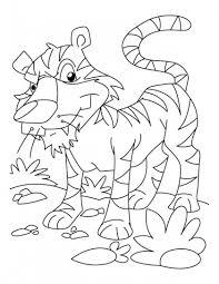 coloring pages download free 50 best qq tt images on pinterest coloring pages coloring