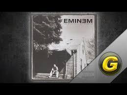 eminem xxl lyrics eminem marshall mathers lyrics genius lyrics