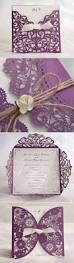Wedding Invitation Cards Chennai 136 Best Sueños Violetas Images On Pinterest Wedding Marriage