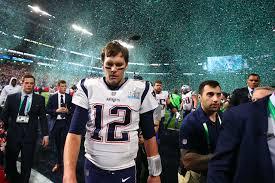 Patriots Lose Meme - here you go eagles fans the best sad tom brady memes after super