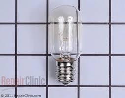 kenmore microwave light bulb kenmore model 721 85032010 microwave oven light bulb appliances